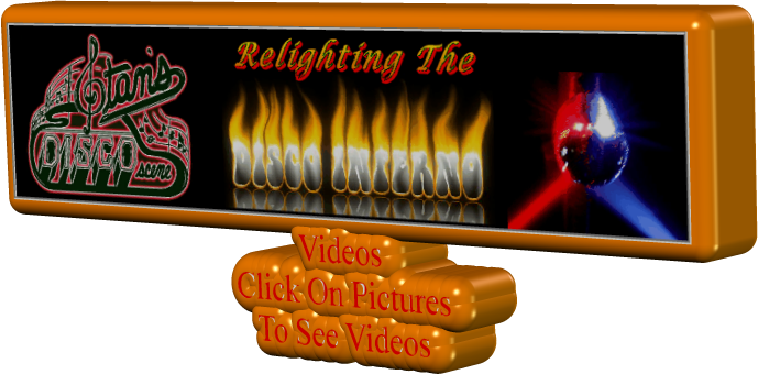 Videos Click On Pictures To See Videos